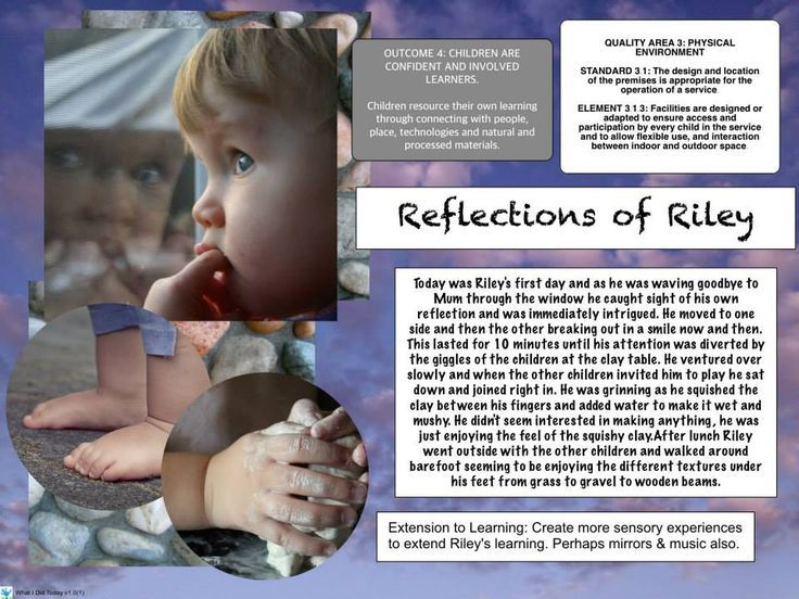 'What I Did Today' app covers the EYLF and MTOP for FDC, LDC and OSHC. Include as much or as little information as you like. Quick digital stories of daily learning to email to parents, print for displays or scrapbooks, or add to a digital portfolio. Available now for $4.49 per month which equates to 0.15c per day and comes with a 7 day FREE trial period. https://itunes.apple.com/au/app/what-i-did-today/id1030147745?mt=8&uo=8&at=11l4Z7