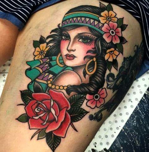 Tatuajes alte Schule – Tattoo – #alte #Schule #tattoo #Tatuajes  – Tattoos