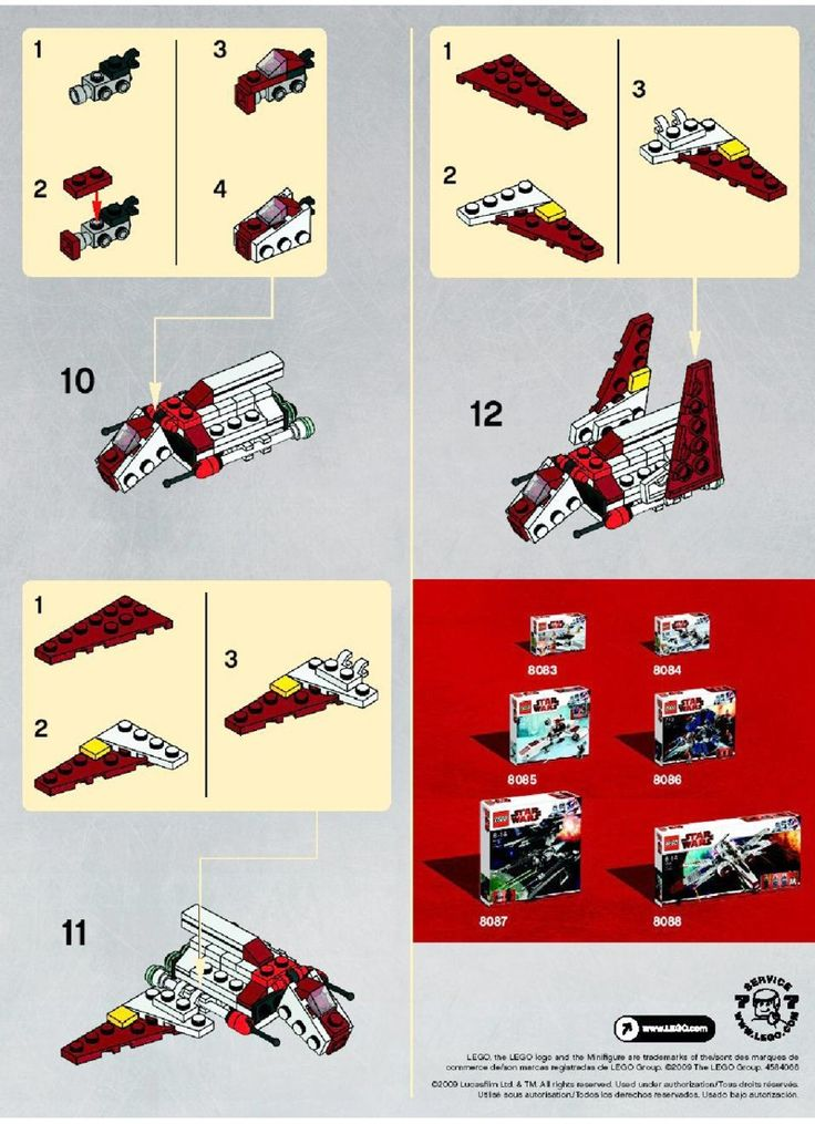 80 Best Lego Images On Pinterest Toys Lego Ideas And Lego