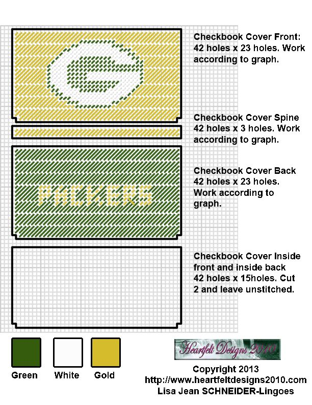 Checkbook Cover Pattern ~ Ideas about checkbook cover on pinterest tissue
