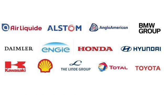 Wodór rozwiązanie na smog i bolączki rynku samochodowego? https://www.moj-samochod.pl/Nowosci-motoryzacyjne/Hydrogen-Council--wodorowa-koalicja-na-rzec-promocji-technologii-i-ekologi #HydrogenCouncil #wodór #hydrogen