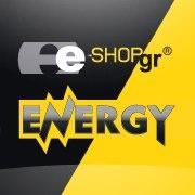 Σκέφτεστε να εγκαταστήσετε φωτοβολταϊκά συστήματα στην ταράτσα σας; Για οικιακά Φ/Β, πάρκα και ότι απορία έχετε γύρω από την ενέργεια, υπάρχει το εξειδκευμένο τμήμα της E-shop Energy!