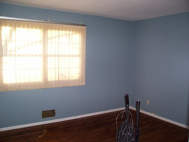 Sherwin Williams Leisure Blue Master Bedroom Pinterest