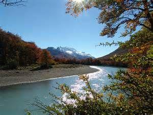 patagônia argentina - Bing images