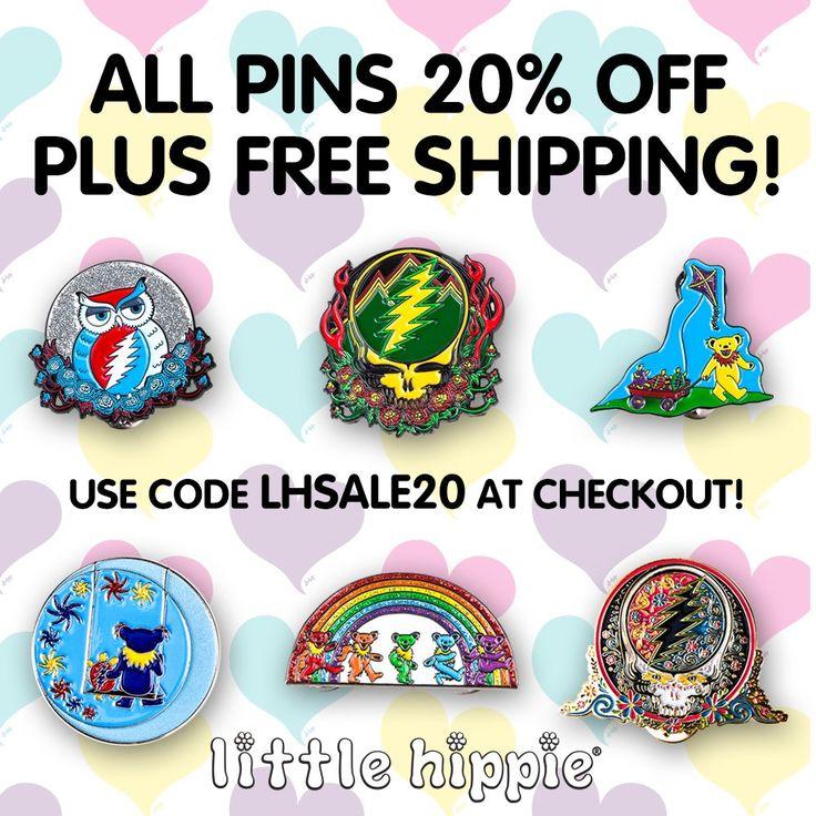 17 Best images about Grateful Dead pins on Pinterest ...