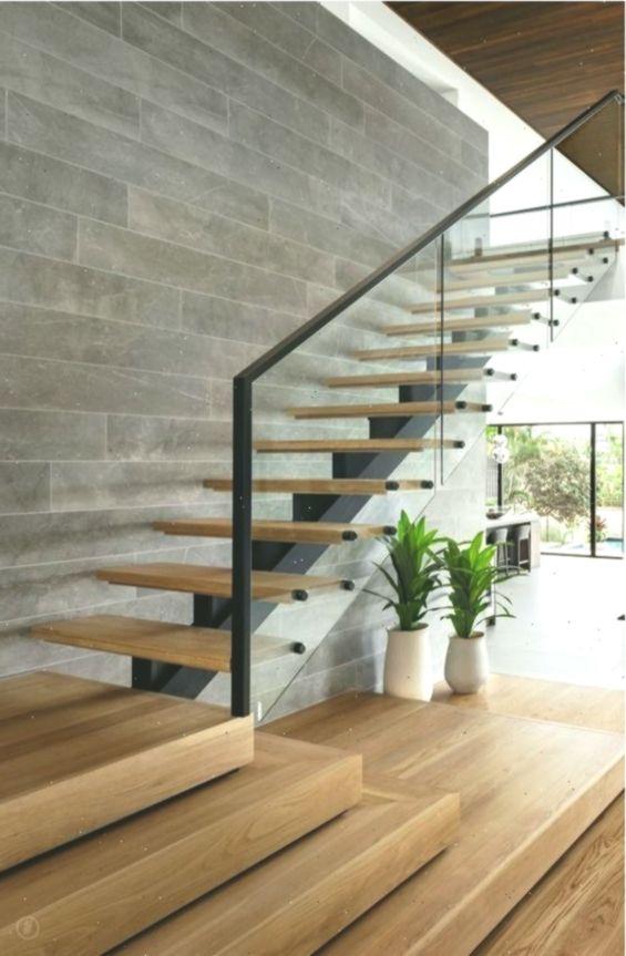 Stairs Staircase Builder Handrails Melbourne Brisbane Gold Coast Adelai Accentwallideas Acc Home Stairs Design Stairs Design Modern Stairway Design