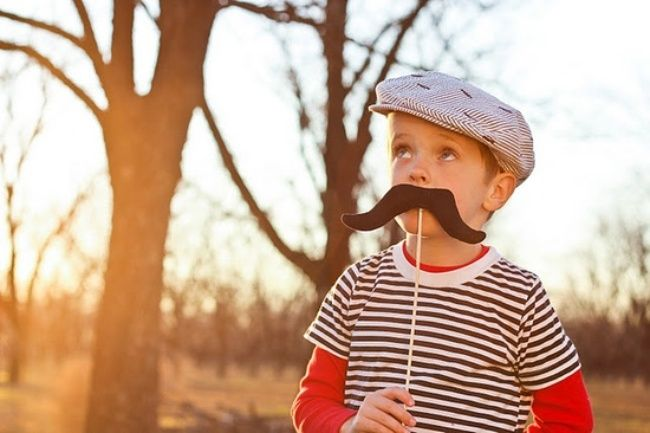 handlebars template tutorial - 30 best images about mustache bash baby shower 1st