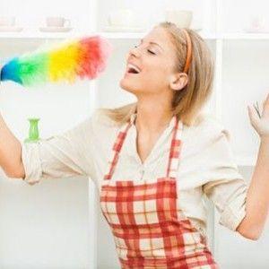 7 sfaturi rapide pentru curatenia de primavara[…]