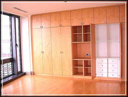 Best Bedroom Wall Units Images On Pinterest Bedroom Wall - Bedroom furniture wall unit