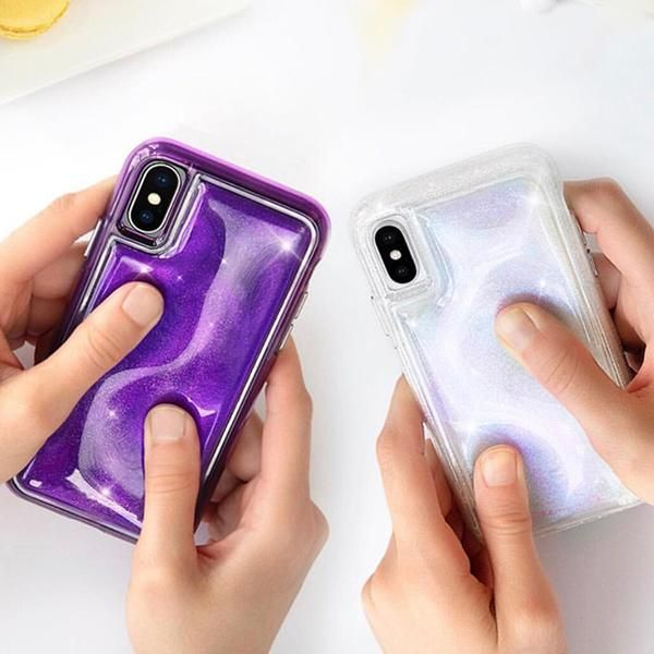 iphone xr case squishy