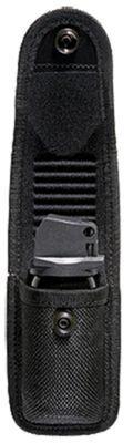 Bianchi 7307 OC/Mace Spray Holder