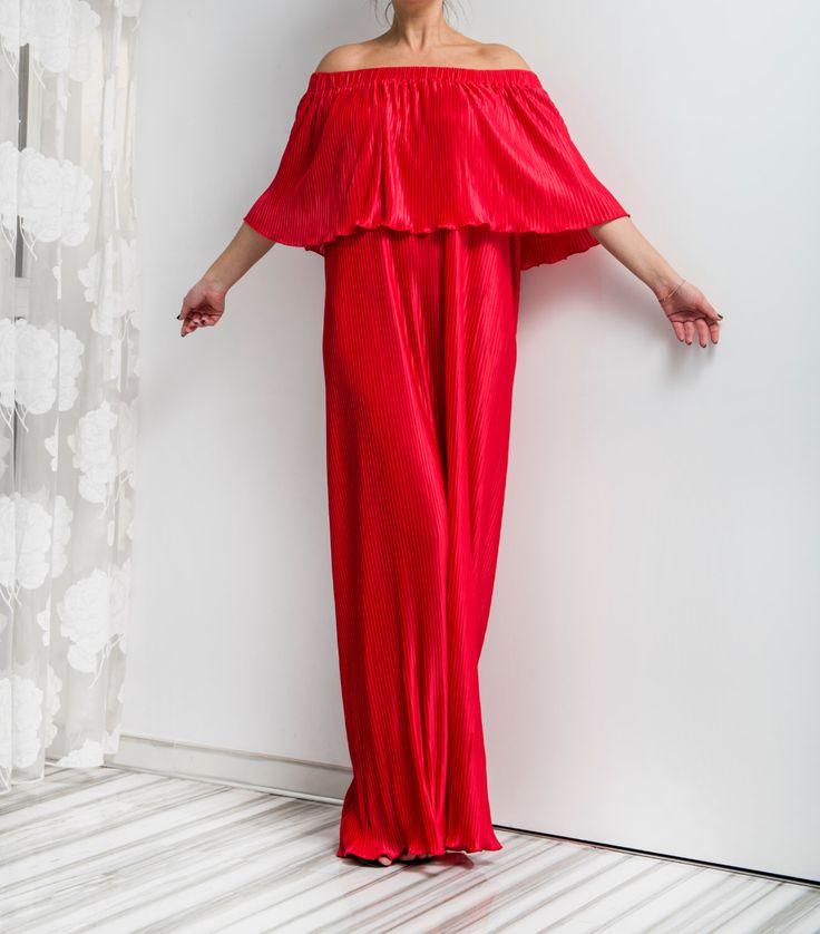 5 pound plus size dresses maxi