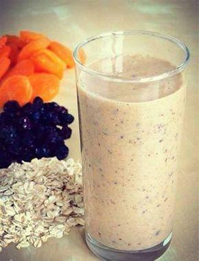 Najlepsze śniadanie według dietetyków!