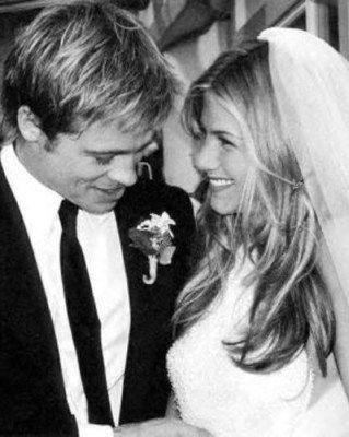 Топ-12: Самые дорогие дизайнерские свадебные платья
