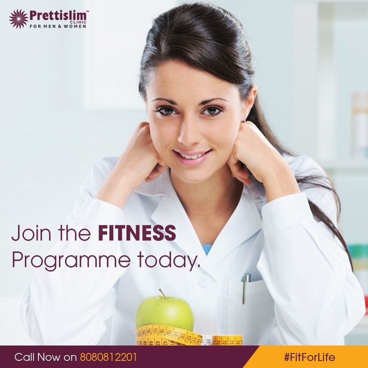 Join the #FitForLife programme and benefit from our consultations with senior physicians who will guide and take care of you. Call us on +91 80808 12201 Or visit: http://bit.ly/Call-now