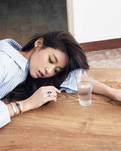 Welcome to fuckyeahseolhyun ! Your ultimate blog on Tumblr for everything about FNC's Entertainment...