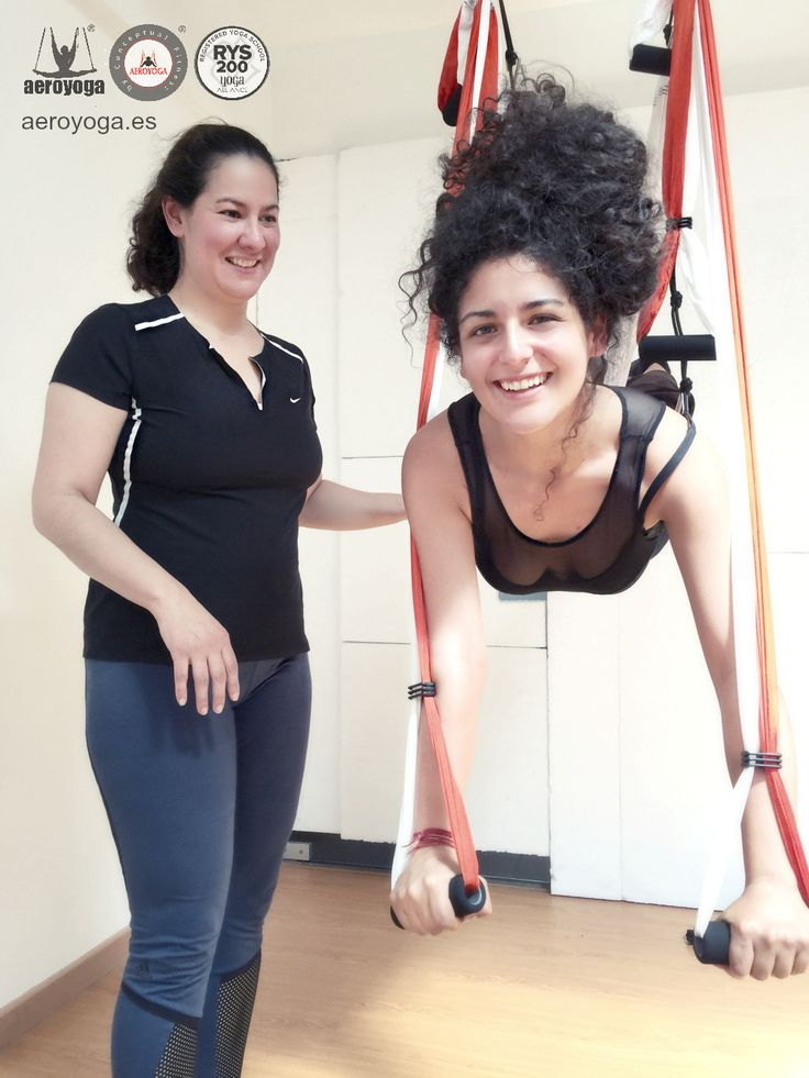 Colombia! Aero Yoga Acrobático, Teacher Training en Bogotá con Rafael Martinez, #wellness #ejercicio #moda #belleza #tendencias #fitness #yogaaereo #pilatesaereo #bienestar #aeroyogabrasil #yogaaerien #aeropilates #aeroyoga #aeropilatesbrasil #aeropilatesmadrid #weloveflying #yoga #pilates #medicina #salud #aerialyoga #aeroyogacolombia #aeropilatescolombia #colombia #aeroyogabogota #bogota #cali #medellin #bucaramanga #cartagena