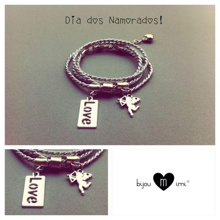 love#cupido#