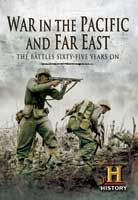 #Onthisday: War in the Pacific And Far East #VJDay #WW2