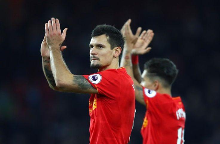 Berita Bola: Demi Kejar Chelsea, Liverpool Diminta Belajar Dari Kesalahan -  https://www.football5star.com/liga-inggris/liverpool/berita-bola-demi-kejar-chelsea-liverpool-diminta-belajar-dari-kesalahan-lawan-sunderland/100839/
