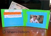 Duct-Tape-Wallet-Craft-SM.jpg 200×144 pixels