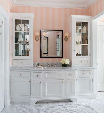 Custom Bathroom Vanities Minneapolis 98 best custom bathroom vanities & cabinets images on pinterest