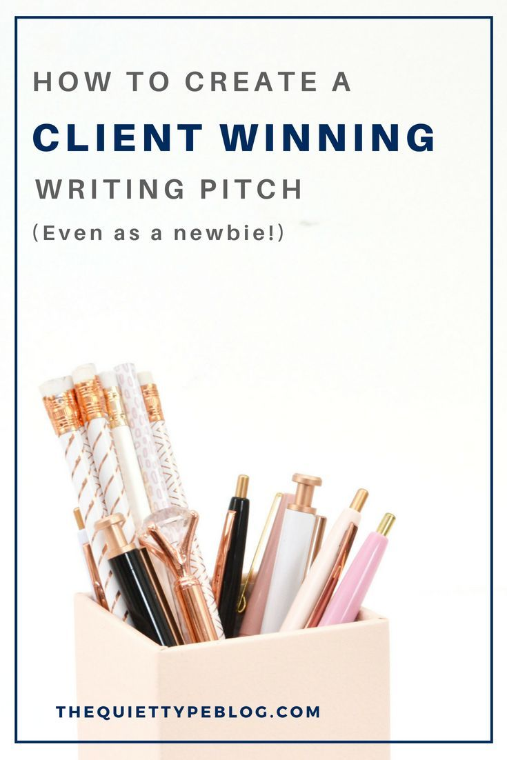 Click To Read How To Pitch Clients And Win Freelance Writing Jobs And Grab Your Pitch Perfect Ch Freelance Writing Creative Writing Jobs Freelance Writing Jobs