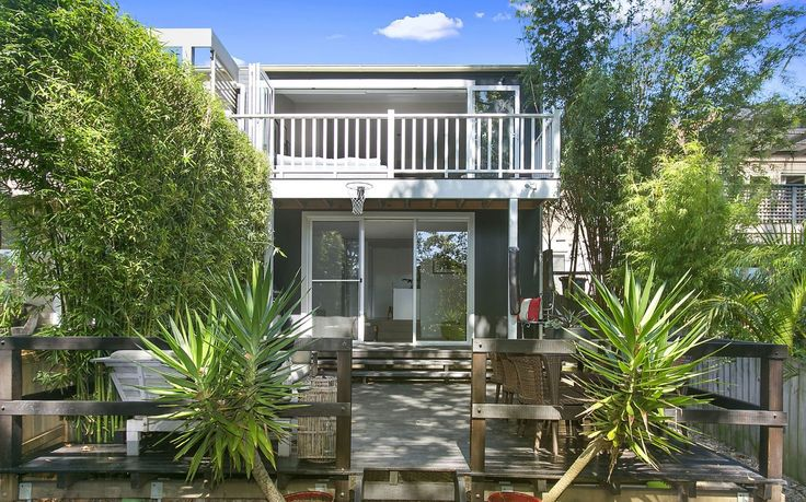 23 Ourimbah Road, Mosman NSW 2088 - House For Sale - Amazing North facing family Semi