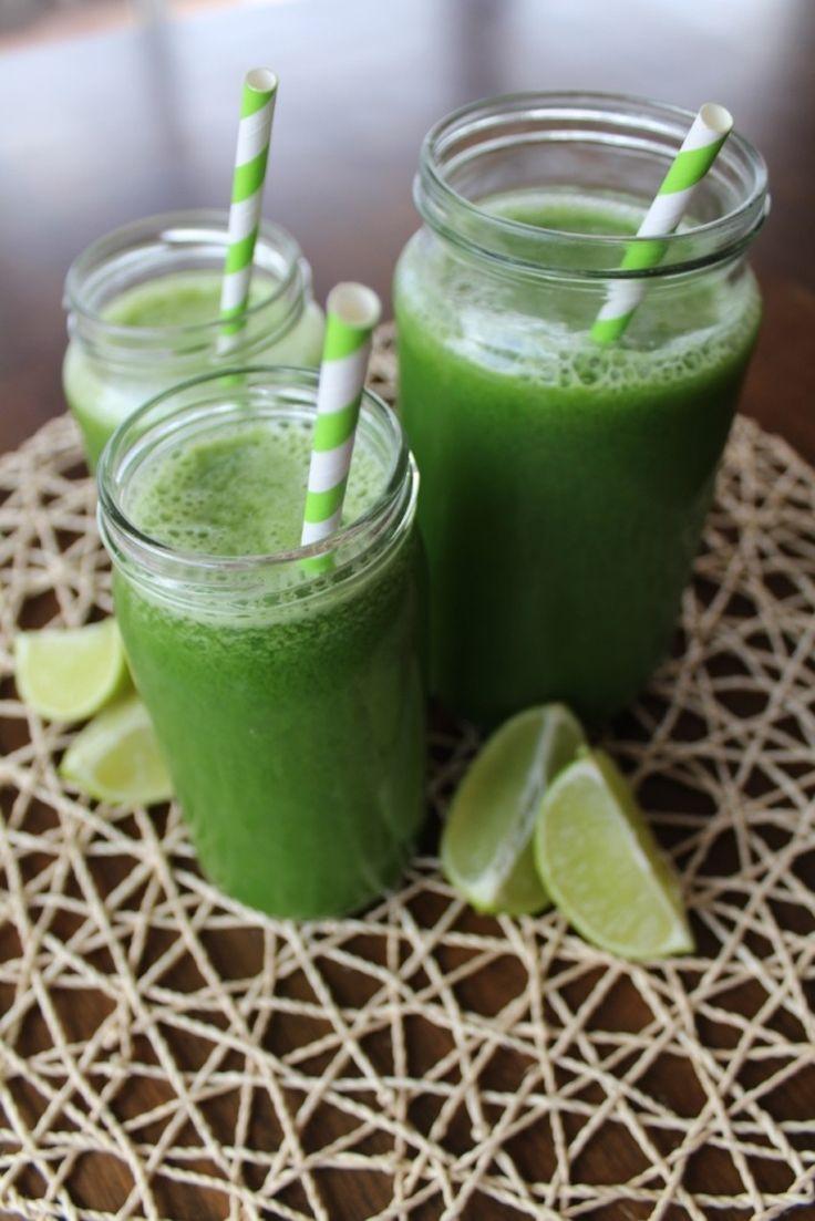 386 Best Juice Detox Images On Pinterest Juices Juicing
