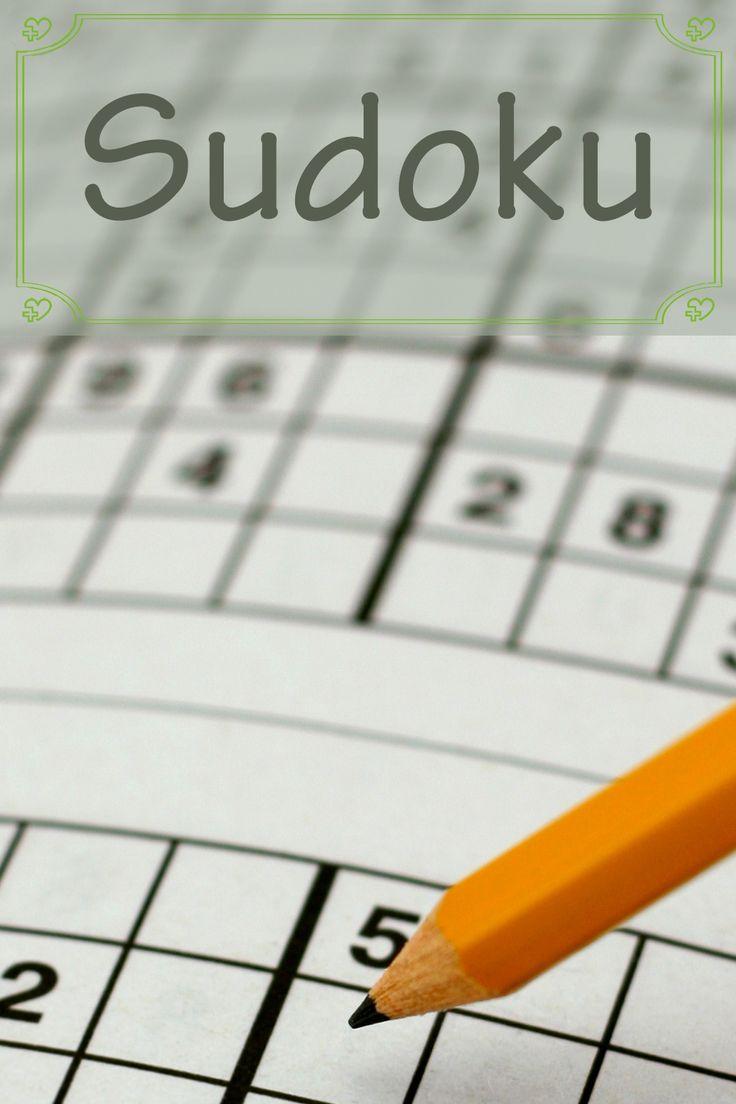 Sudoku online spielen (Bildquelle: istock)