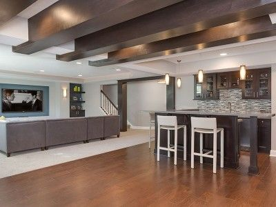 https://i.pinimg.com/736x/a4/17/92/a41792434ae9b650ceb9b354dd2bc91c--home-wine-bar-walkout-basement.jpg
