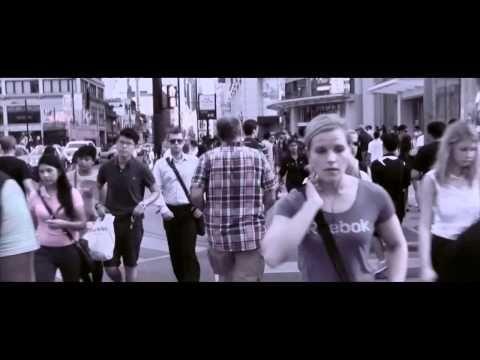 The Lie We Live - La Mentira En Que Vivimos - Doblaje ESPAÑOL (SPANISH) ...