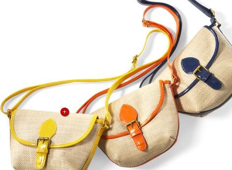 on sale at target!: Targetcrossbodi Handbags, Hands Bags A, Style, Fashion 2012, Target Crossbodi Handbags, Colors, Break Fashion, Women Accessories, Closet