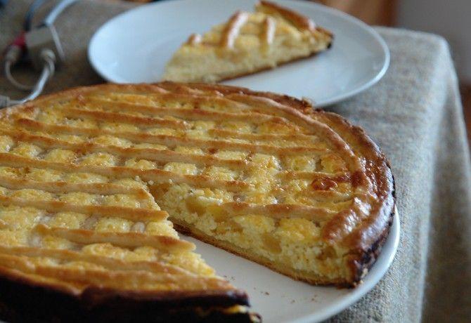 14 csodálatos torta egy órán belül | NOSALTY