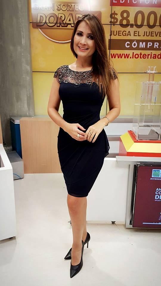 Gladys Buitrago • 06/10/2017