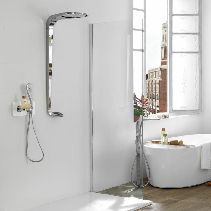 tolles badezimmer mit ovaler badewanne kollektion images der acbebdafdceb shower heads bathroom ideas