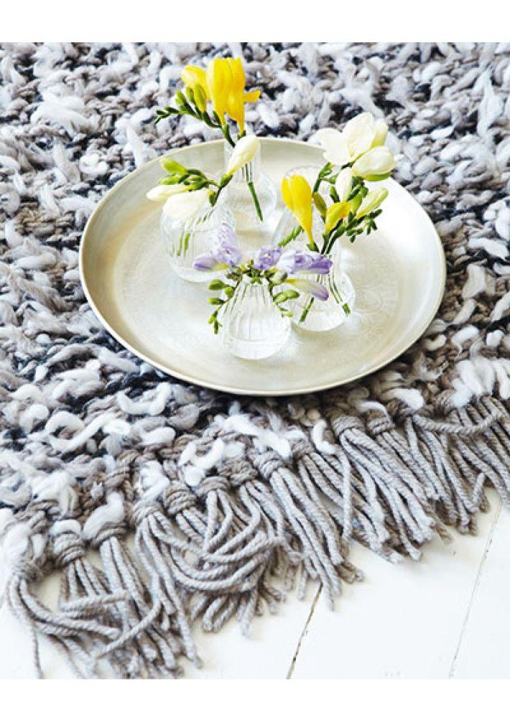 Le Guide Visuel Du Tricot Editions De Saxe Tricoter Avec Saxe Pinterest Tricot Et Crochet