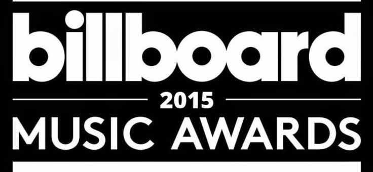 World Clubs Release: Calvin Harris and DJ Snake Receive 2015 Billboard Music Awards