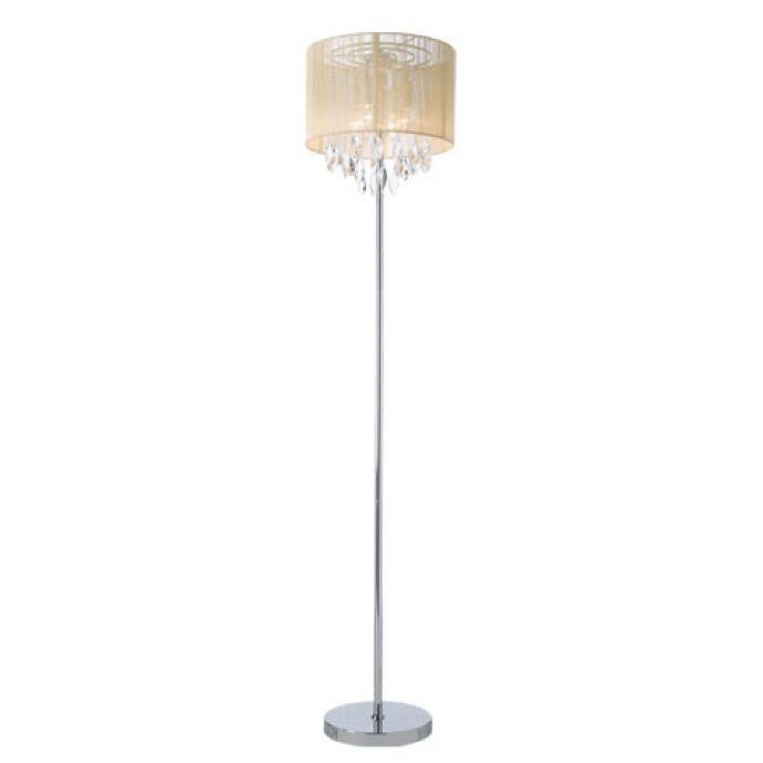 lampadar luxury Isabel marca Redo