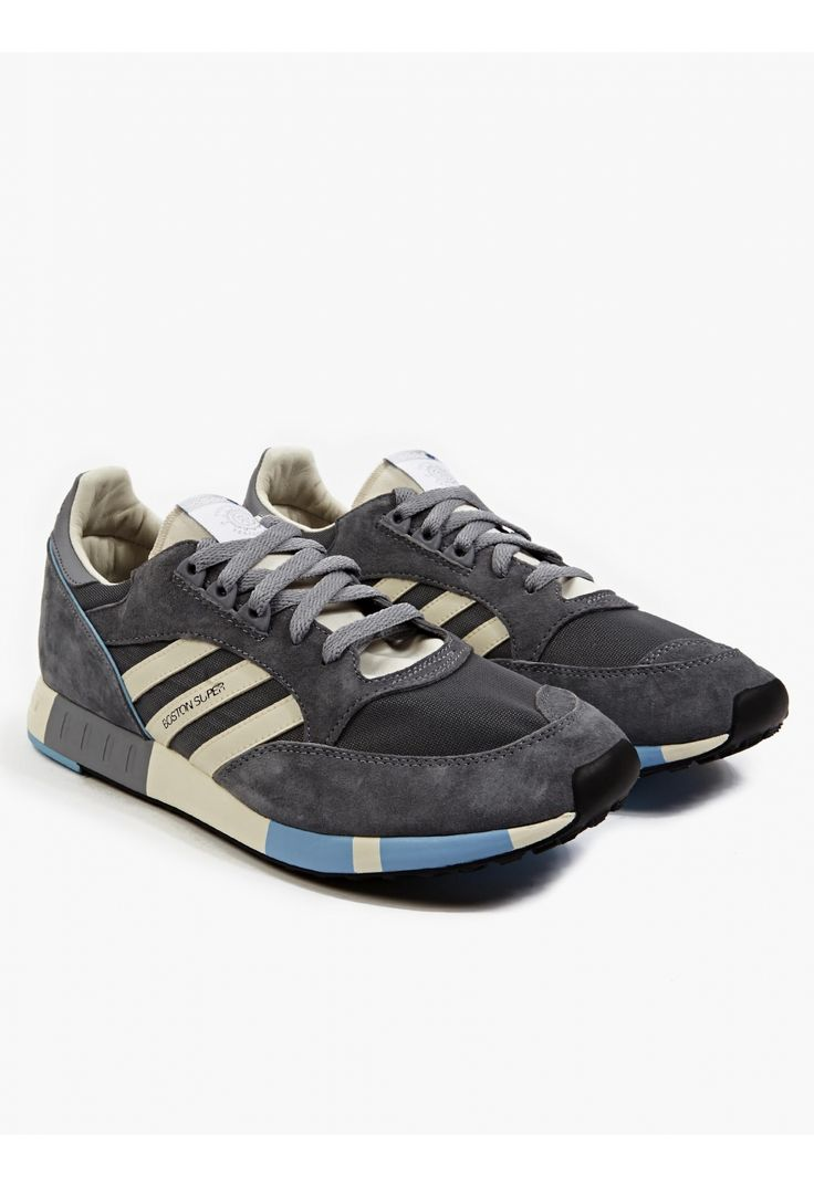 Adidas Originals Shoes Pinterest