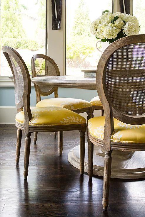 cane back dining room chairs samsonite uk things we love