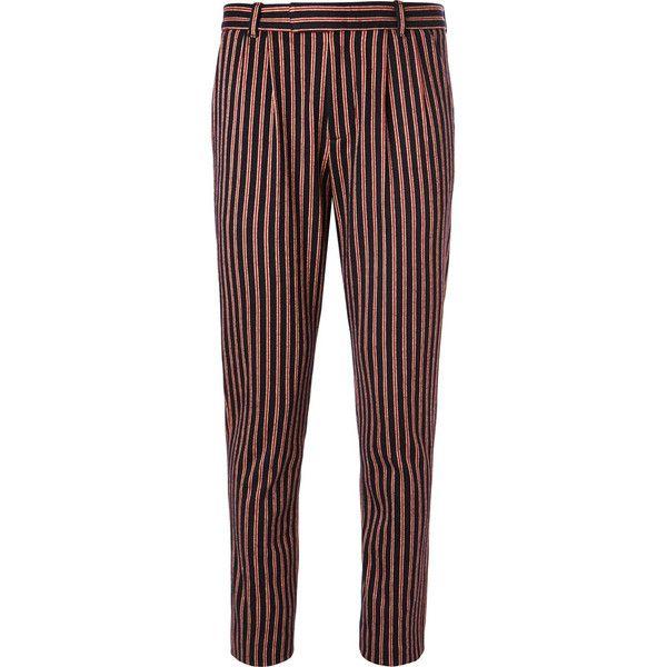 Best 25  Navy dress pants ideas on Pinterest