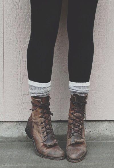Best 25  Cute combat boots ideas on Pinterest | Shoes boots combat ...