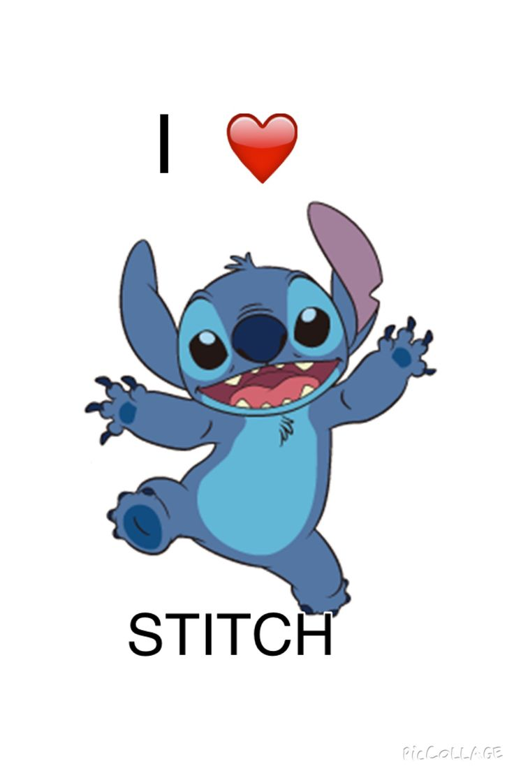 repin if you a¤ stitch