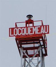 image-48039-kabloes Lighthouse locquemeau lantern.jpg?1449823181812