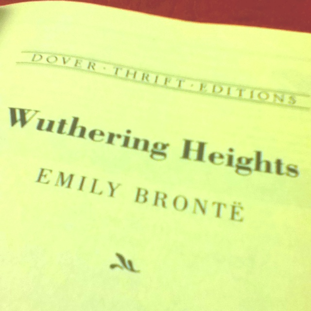 best wuthering heights images wuthering heights ap english project