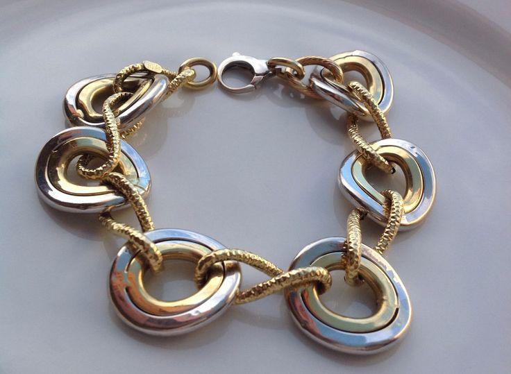 Bangle GOLD