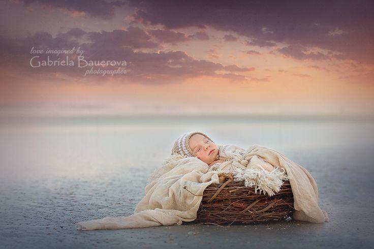 Jacksonville Newborn Photographer| Baby Photo Plans| | Jacksonville Newborn Photographer|Maternity|Baby|Children Portraits|Ponte Vedra