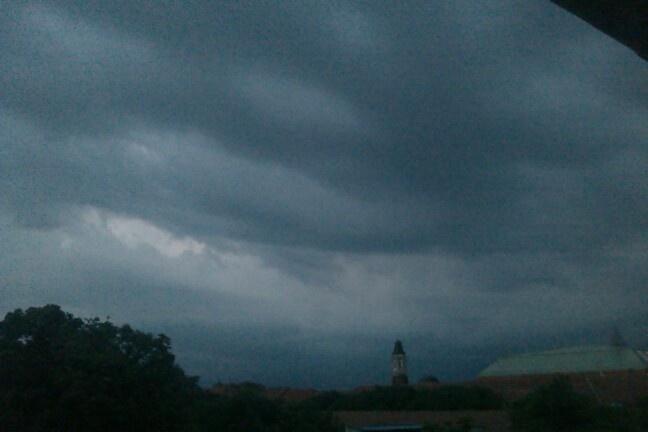 06.07. Debrecen