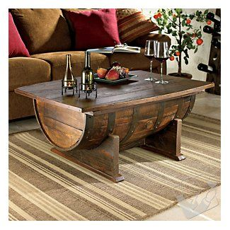 82 Best Table Your Project Images On Pinterest Wood
